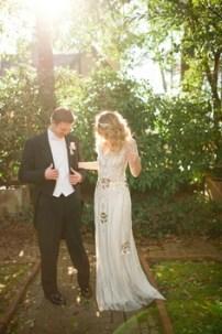 Mi boda al estilo Gran Gastby