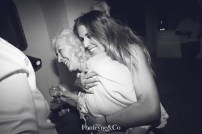 Rebecca&Jason4_MG_3264