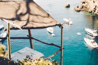 Violeta Minnick Photography - Mallorca wedding photography Day1-84