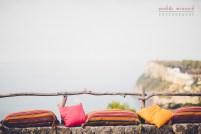 Violeta Minnick Photography - Mallorca wedding photography Day2 night-9
