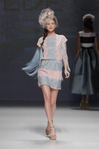 Vestidos by Matilde Cano