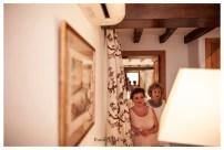 Gina&Joan008