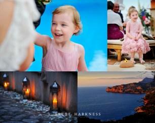 brett_harkness_majorca_wedding_photography_mallorca_weddign_photography_0038