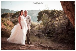 Moments wedding planner mallorca