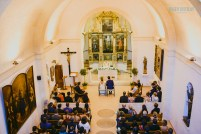 24-boda-paula_serafin