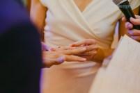 25-boda-paula_serafin