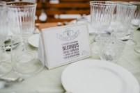 52-boda-paula_serafin