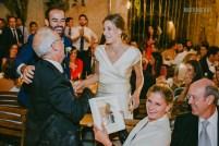 75-boda-paula_serafin