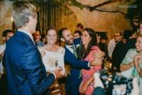 76-boda-paula_serafin