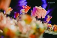 80-boda-paula_serafin