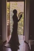 Boda tramuntana mallorca wedding