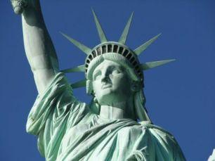 20100826071206-estatua-de-la-libertad