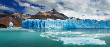 patagonija-ledeniki