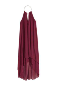 Vestidos de fiesta por menos de 100€