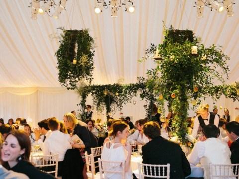 martha-beaumont-arthur-vestey-wedding-36-1024x768