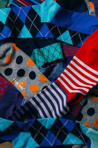 calcetines9