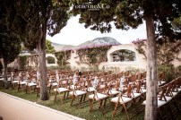 Wedding day Carla&Florian by Fonteyne&Co059