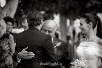 Wedding day Carla&Florian by Fonteyne&Co214