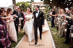 Wedding day Carla&Florian by Fonteyne&Co292