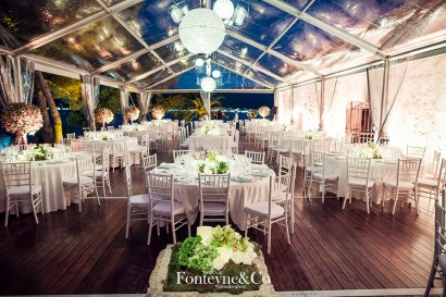 Wedding day Carla&Florian by Fonteyne&Co468