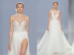 Barcelona Bridal Fashion Week_3
