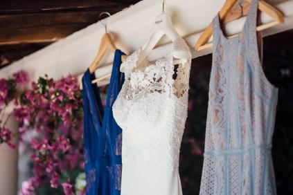 Mallorca-Wedding-Finca Comassema -1