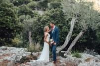 Mallorca-Wedding-Finca Comassema -108