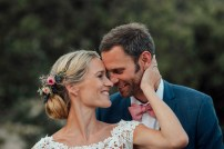 Mallorca-Wedding-Finca Comassema -110