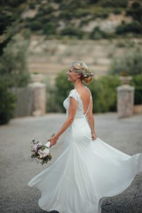 Mallorca-Wedding-Finca Comassema -116