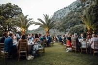 Mallorca-Wedding-Finca Comassema -117