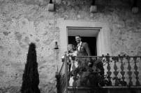 Mallorca-Wedding-Finca Comassema -118