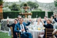 Mallorca-Wedding-Finca Comassema -136