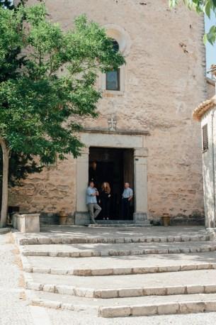 Mallorca-Wedding-Finca Comassema -31