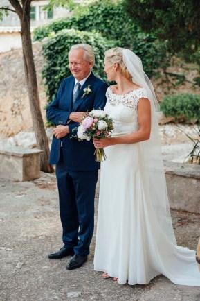 Mallorca-Wedding-Finca Comassema -42