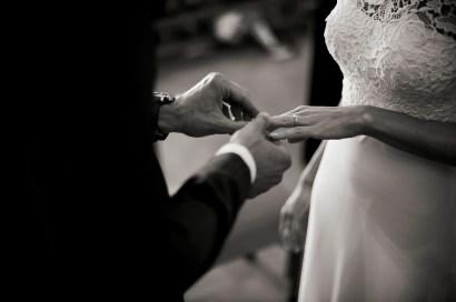 Mallorca-Wedding-Finca Comassema -58