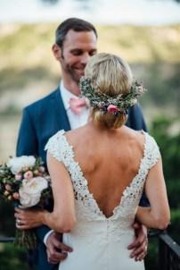 Mallorca-Wedding-Finca Comassema -67