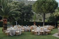 Mallorca-Wedding-Finca Comassema -82