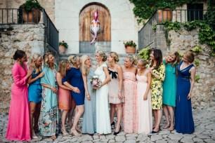 Mallorca-Wedding-Finca Comassema -94