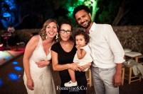 wedding planner mallorca, boda mallorca, organizador bodas,