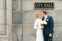 boda civil_1
