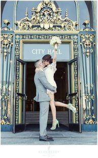 boda civil_2