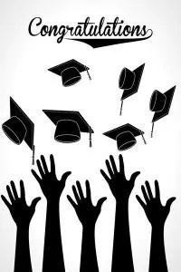Graduation DJ