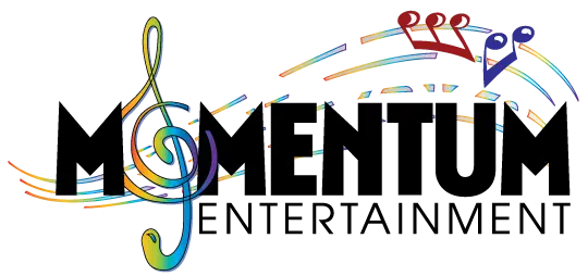 Momentum Entertainment