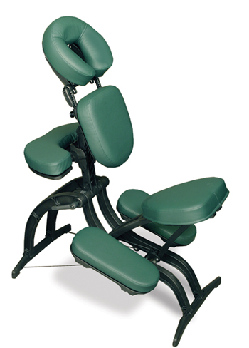 asian massage chairs kmart dining tools from momentum98