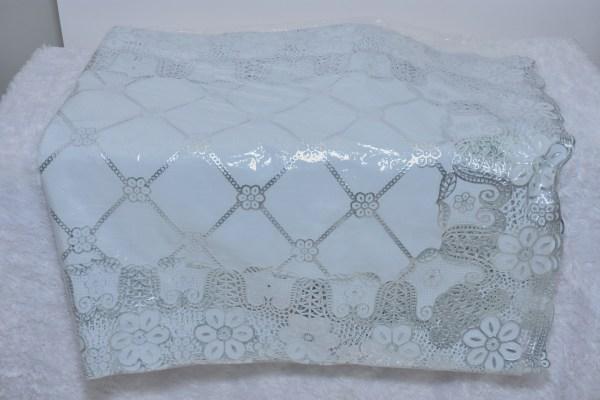Designer Table Cloth 1