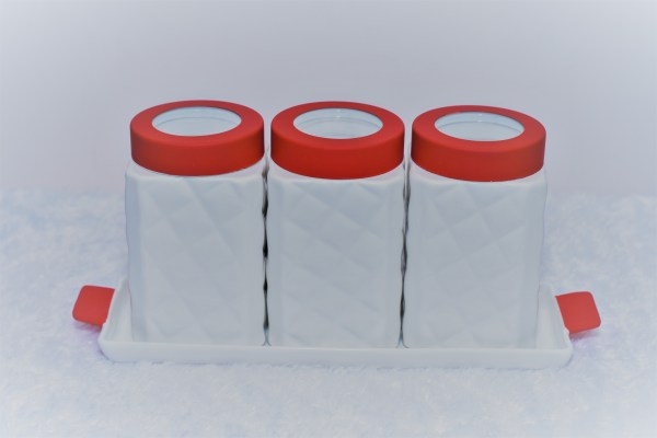 Momentum Canisters 1