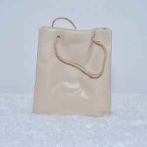Bag Vase 5