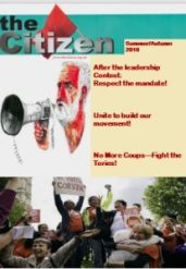 the-citizen-2016-summer