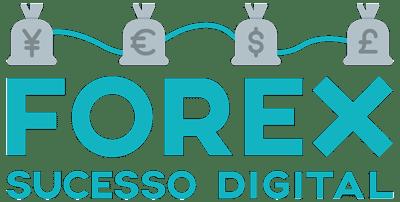 logo forex sucesso digital