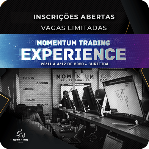 Momentum Experience Curitiba